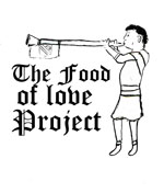 The Food for Love Project